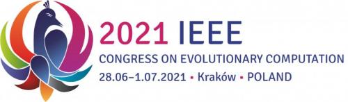 CEC2020+IEEE Congress on Evolutionary Computation